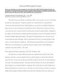 persuasive essays sample steps for writing a persuasive essay essay how to write a essay how to write a persuasive essay sample essay essay mla format of essay kazzatua com
