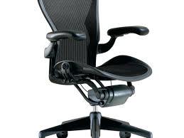sears home decor canada desk chairs tally counter office chair portable folding bar