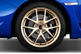 used 2016 subaru wrx sti wheels for sale 2016 subaru wrx wrx sti receive new infotainment safety systems