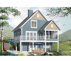 country cottage plans 84 best house plans images on architecture home and