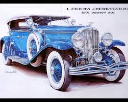 old cars drawings tag pencil drawings of classic cars drawing sketch education
