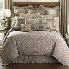 Best 20 Teal Bedding Ideas by 0 Taupe Comforter Sets Queen With Ideas Design Ivorytan Amp Beige