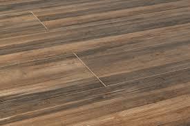 cool ceramic plank tile 143 porcelain wood plank tile lowes wood