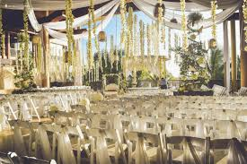 new wedding venues wedding venue new wedding venues in lithuania your wedding style