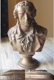 ornamental busts local classifieds buy and sell in the uk and