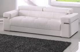 American Furniture Warehouse Sleeper Sofa Furniture American Furniture Az American Eagle Furniture