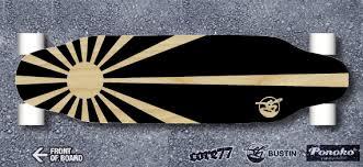 skate deck designs by dwayne obrien at coroflot com