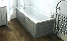 Bathrooms Showers Direct Bathroom Direct Nz Freetemplate Club