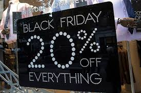 where are the best makeup deals for black friday black friday deals