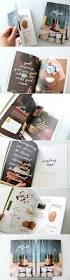 best 25 cookbook design ideas on pinterest recipe book design