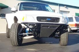chevy prerunner truck ranger prerunner kit pinterest trophy truck elite winch front