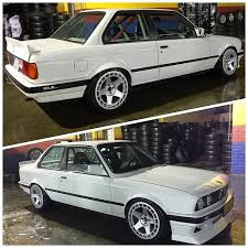 bmw e30 rims for sale rims stance stancenation lowered on instagram bmw e30 rims