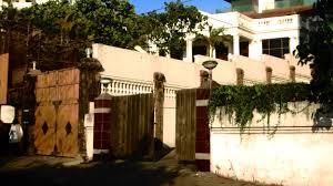 srk home interior shah rukh khan s house mannat mumbai