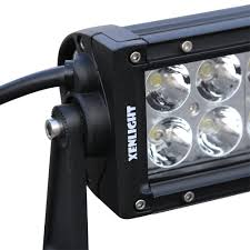 30 Curved Led Light Bar by Xenlight 52 Inch Curved Light Bar Review U2013 Cree Led Light Bars