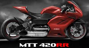 rolls royce motorcycle 420rr 420hp 678nm 440kmph 2 speed automatic
