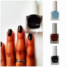 help save the environment with 1143 h20 peel off nail polish the