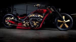 photo collection bike wallpaper motorcycle