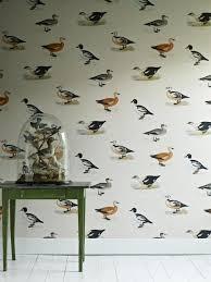 linwood golden eye wallpaper lw46 1 wallpaper for sale