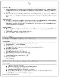 9 best interview images on pinterest interview cv template and