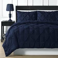The Range Duvet Covers Navy Blue Duvet Set Navy Blue Duvet Cover Set Canada King Size