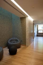 Rift Sawn White Oak Flooring Haverford Rift Sawn White Oak Flooring Resawn Timber Co