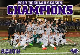 high point 2017 high point university panthers 2017 men s soccer roster
