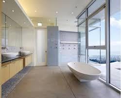 large bathroom designs 141 best bathroom images on bathroom gray bathroom