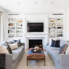 home and interior design interiors