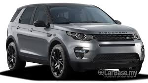 land rover discovery pickup land rover cars for sale in malaysia reviews specs prices
