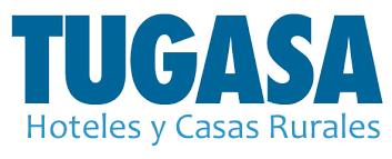 Tugasa