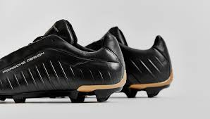 porsche design sport shoes adidas porsche design sport x football u2013 kicks to the pitch