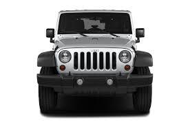jeep rubicon silver 2 door 2017 jeep wrangler unlimited sport in billet silver metallic