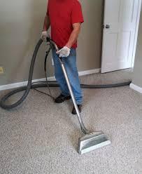 scott carpet cleaning residential
