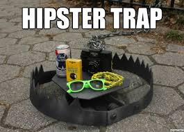 Meme Maker With Own Picture - hipster trap weknowmemes generator