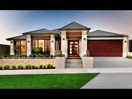 house plans design small modern house plans designs 2018 small house design youtube