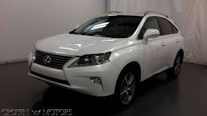 lexus warranty rx 350 2015 lexus rx 350 350 holland mi grand rapids grandville grand