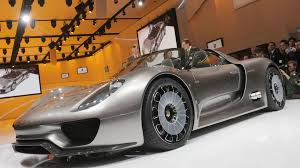 lego porsche 918 porsche 918 spyder filmed in milan video