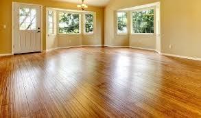 faux wood flooring installation in miami fl free measurements