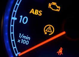 honda check engine light check engine light auto repair simi valley integrity automotive