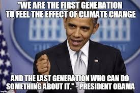President Obama Meme - barack obama imgflip