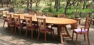 Michael Colca Custom Furniture Maker Austin Texas - Custom furniture austin