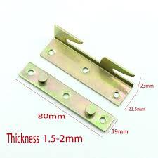 bed frame lock u2013 angusmacdonald info