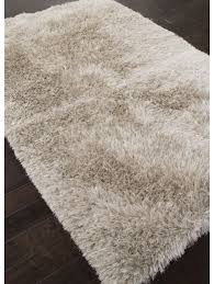 ikea gaser rug beige carpets rugs and floors decoration