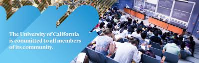 California Power Of Attorney For Health Care by Information On Immigration University Of California