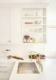 sinks faucets double bowl corian sink modern look kitchen ideas