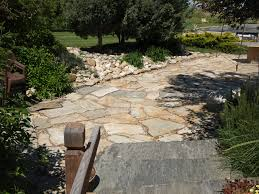 Patio Stone Pictures by Sawtooth Stone Idaho U0027s 1 Stone Supplier
