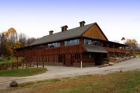 harmony house betsy betsy s barn services visit butler county pennsylvania