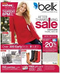belk boots black friday 29 best retail sale images on pinterest vectors video games and