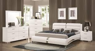 surprising teen bedroom sets with modern bed wardrobe bedroom design amazing bedroom sets teens white modern vanity