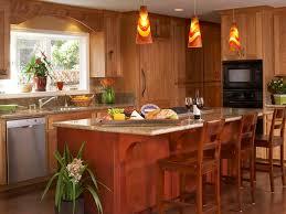 kitchen recessed lights double oven green granite undercabinet light kitchen recessed